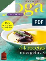 Yoga y Nutrición.pdf