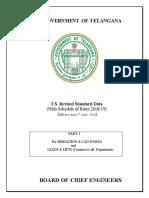 Final Std Data Irrigation 2018 19.pdf