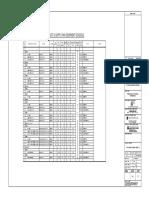 VAC-113.pdf