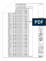 VAC-112.pdf