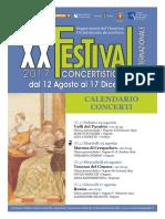 CALENDARIO_FESTIVAL_2017.pdf