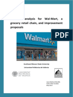 Business analysis for Walmart FINAL TFC Laura Barberá Marcilla.pdf