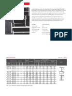 wideflange.pdf