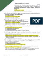 Examenes Dp2_2pp 16-17_mas Completa