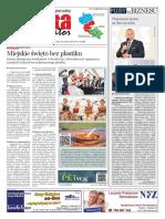 Gazeta Informator Racibórz 298