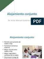 07.Neonatología.A.1