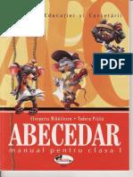 abecedar clasa I.pdf