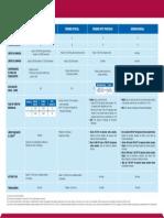regimenes.pdf