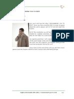IngIntAlto_06.pdf