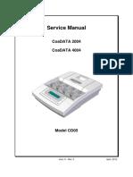 Service-Manual_CoaDATA2004-4004_V0R0_2012-04-12