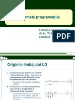 06 Limbaj Scheme Cu Contacte