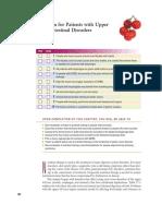 Chapter017.pdf