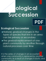 Ecological Succession.pptx
