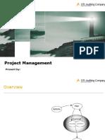 Just Enough Project Management.ppt