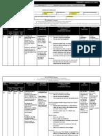 fpd - adaptations