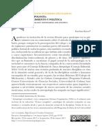 08-Antropología.pdf