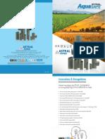 Aquasafe.pdf
