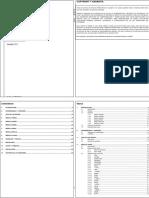 FEM48 v5.3 Manual de Uso_4pag