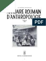 Annuaire Roumain d'Anthropologie 2018.pdf