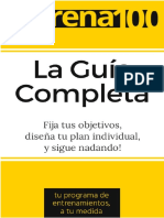 guia entrenamiento.pdf
