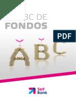 El ABC de Fondos