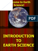 1.Introduction-of-Earth-Science.ppt