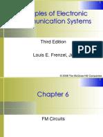 Chapter06 FM Circuits LEF