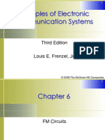 Chapter06-FM Circuits-LE.ppt