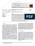 PDF Traducido