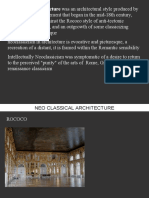 neoclassicalarchitecture-130205074652-phpapp02