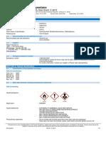 isopentane-sds-e-4612--.pdf