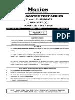 Paper - 1.pdf