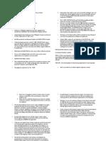 9. Kimberly-Clark (PHILS) INC v. Secretary of Labor.docx
