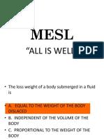 MESL Compilation - Terms.pdf