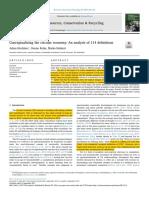 CE_definitions_biz model.pdf