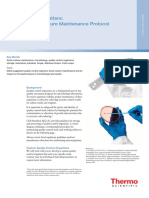 QC-Stock-Culture-Maintenance-Protocol-EN.pdf