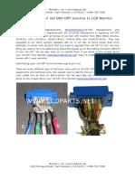 CNCU_Manual.pdf