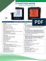 Power-Genius-Meters.pdf