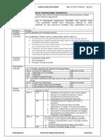 P&H 1.pdf