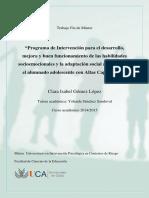 Rehabilitación Neuropsicológica intervenció y práctica clínica.pdf