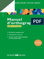 Mise a niveau d'ortographe.pdf