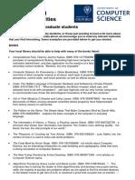 bsc reading.pdf