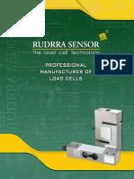 rudrra-catalogue.pdf