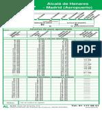 8824H2.pdf