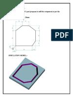 cncmillingprograms-160318071113.pdf