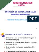 metodos_iterativos.ppt