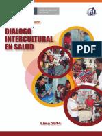 Dialogo_intercultural_en_salud.pdf