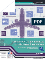 2-Assistance_Escale_Guide2015.pdf