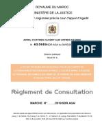 RC Mobilier - SDR TF TIZ CJR OT (AO 03-2019).pdf