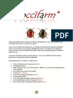 istruzioni_coccifarm